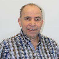 Daniel Bédard